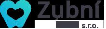 logo-vodni-new3
